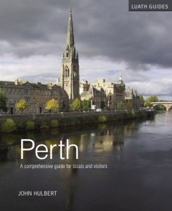Perth a Comprehensive Guide for Locals and Vistors